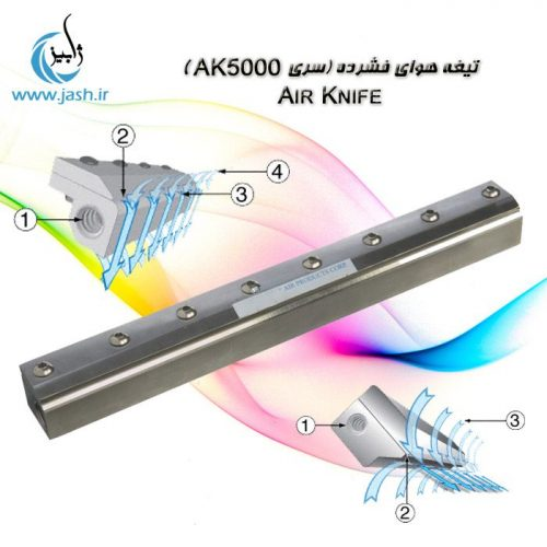 airknife-2-copy_compressed